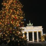 Winter school Berlino Schule
